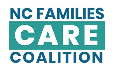 NC Families Care