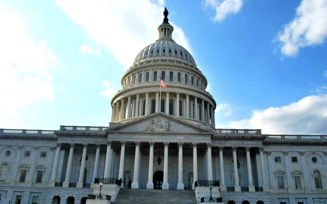 Urgent Action: Congress voting TODAY on the Families First Coronavirus Response Act!